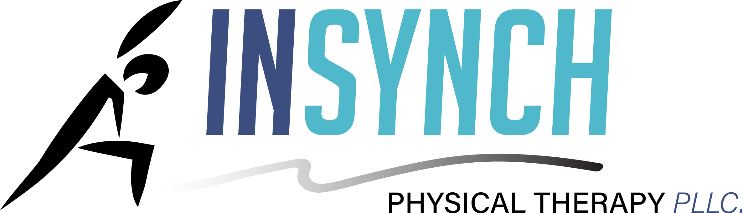InSynch PT | New Patients