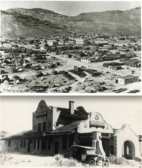 ghost towns    west images  pinterest