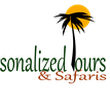 Maasai Mara special | Personalized Tours and Safaris