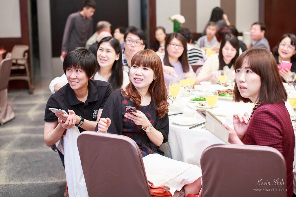 新竹國賓婚攝-國際廳婚宴_026