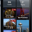 Travel Apps: Best Hotel & Flight Booking Apps for your iPhone, Android & iPad | Expedia