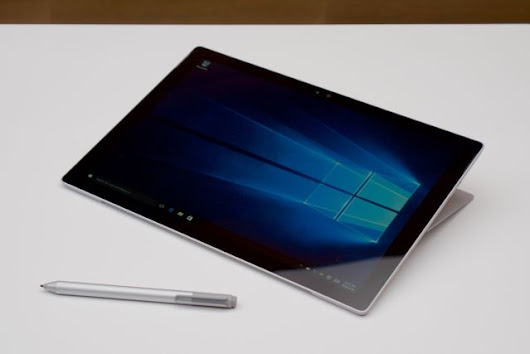 Microsoft asks Lenovo to sell Surfaces, Lenovo says LOL no