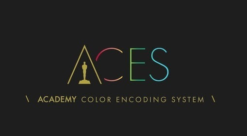 7 Reasons Why ACES Color Science Is Changing the Grade | Digital Cinema
