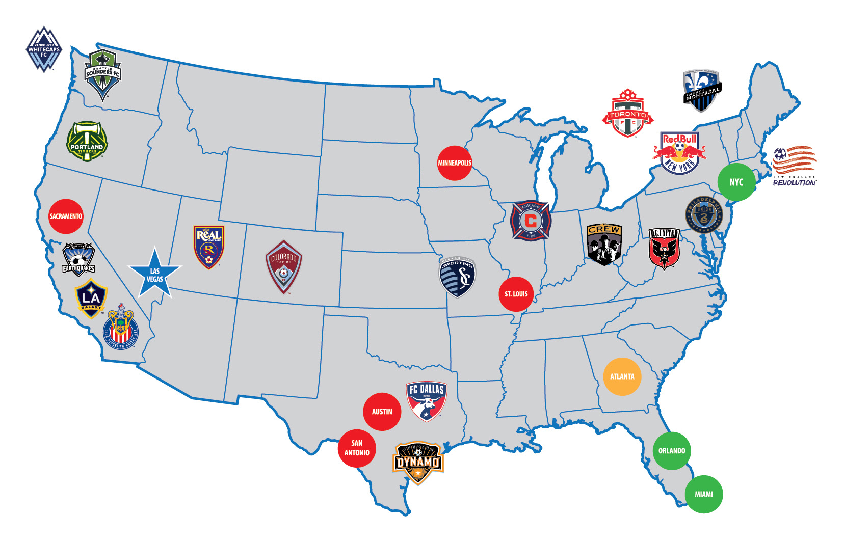 Mls Canada Map Time Zone Map
