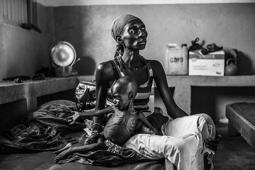 fotos-finalistas-premios-sony-fotografia-2015 (11)