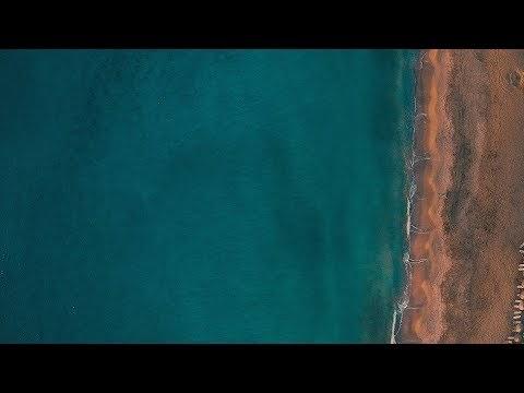 Ελλάδα και Κύπρος «σώζουν» το καλοκαίρι των Ευρωπαίων
