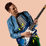 Cory Wong's Top 5 Tips For Guitarists: