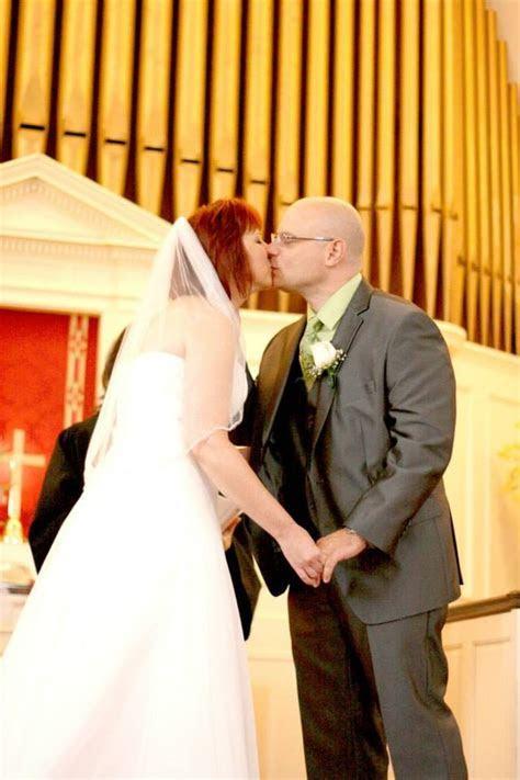 Weddings   PILGRIM CHURCH WEYMOUTH, UCC