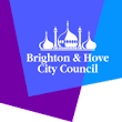 Big eco pay-off as Brighton crematorium upgrades | Brighton & Hove City Council