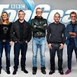 Top Gear searches for series producer