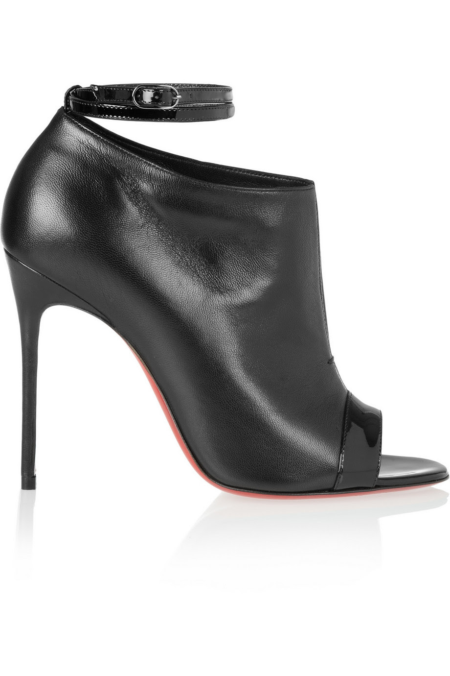 Christian Louboutin Shoes Shop Uk