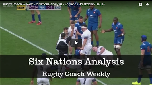 Make England's breakdown problems your solutions