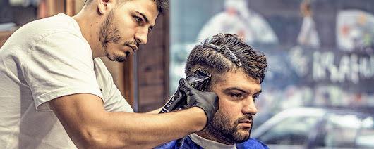 Barbers Will Battle It Out at the TX Barber Battle and Expo in San Antonio