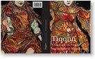 """Catálogo 2007 ~ """"Tiqqun""""."""