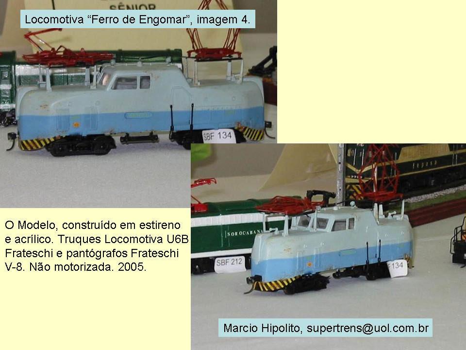 http://vfco.brazilia.jor.br/ferreomodelos/dossies-do-Marcio-Supertrens/img/locomotiva-Ferro-de-Engomar-EFCB-4-mhipolito.jpg