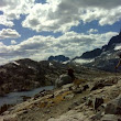 Hikerly — Inspiring videos: Backpacking the John Muir TrailInspiring videos: Backpacking the John Muir Trail