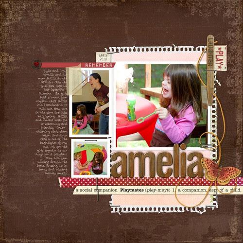 scrapbook_amelia.jpg