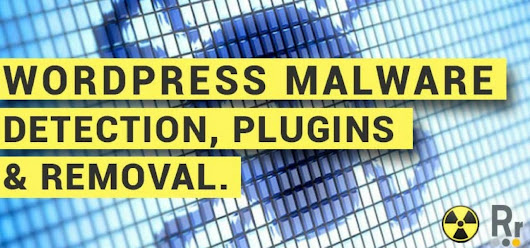 Remove malware/virus and fix hacked wordpress site in no time for $40