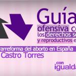 guia_contrarreforma aborto