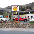 HOME - West Vail Shell - 24 HR SERVICE