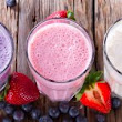7 Ways to Upgrade Your Smoothies and Shakes | Metagenics Blog