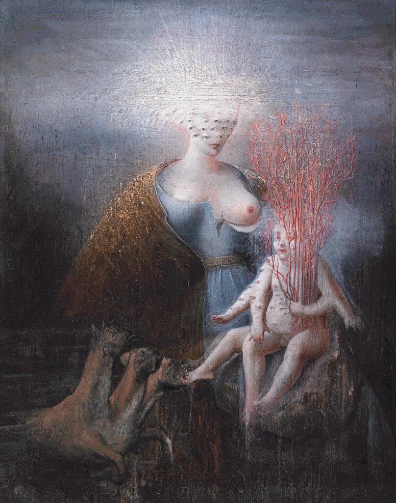 Agostino Arrivabene - copia di rea et ade majestatis copia