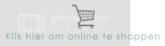 photo Shoppen-1.png