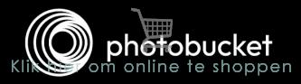 photo Shoppen-1.png