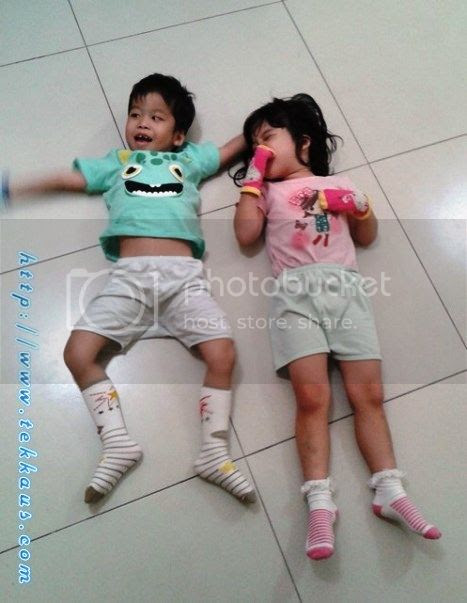 photo 06 Playing With Their Socks_zpsuus085q0.jpg
