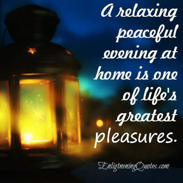One Of Lifes Greatest Pleasures Enlightening Quotes