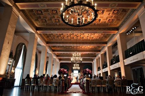 Pin by The Ebell of Los Angeles on Ebell Weddings   Pinterest