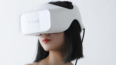 Full Dive VR Nedir? Tam Dalış Teknolojisi