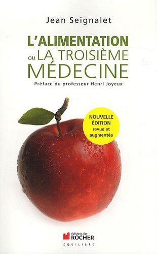 L'alimentation ou la troisième médecine - Poison quotidien #1 : LE GLUTEN