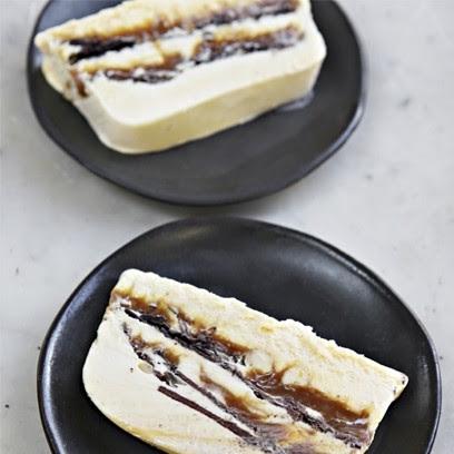 Make-ahead dinner party desserts | make in advance dinner ...