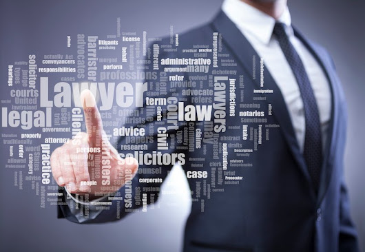How Technology Can Make You a Better Lawyer
