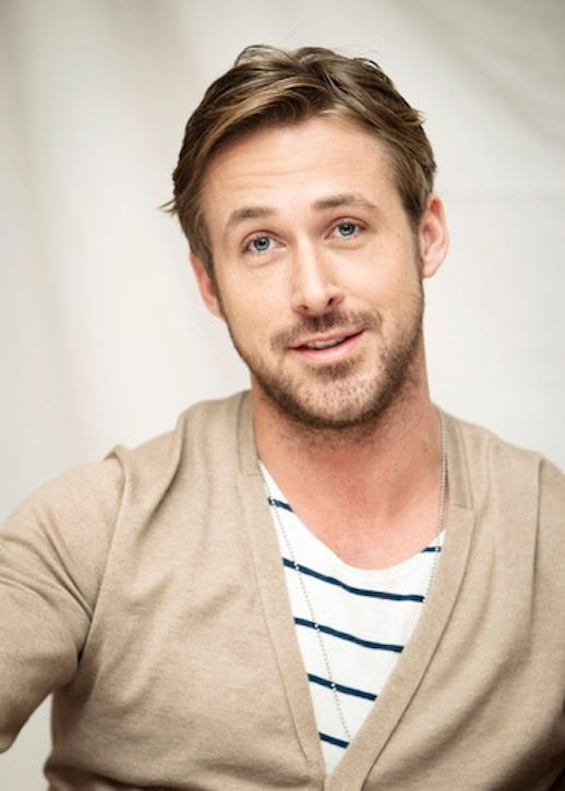 25 Stylish Hot Guys In Stripes -- Ryan Gosling -- Cardigan -- Mens Style photo 4-25-Stylish-Hot-Guys-In-Stripes-Ryan-Gosling-Cardigan-Mens-Style.jpg