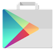 "Breaking: Google Play Store Update 5.0.31 Adds Even More Material Design, Highlights And Moves ""What's New"" To The Top [APK Download]"