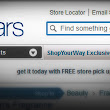 Buyer Beware: Your Sears Purchase May Not Really Be From Sears - DailyFinance