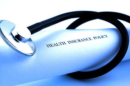 State Public Insurance Reduced the Incentive to Work among ...