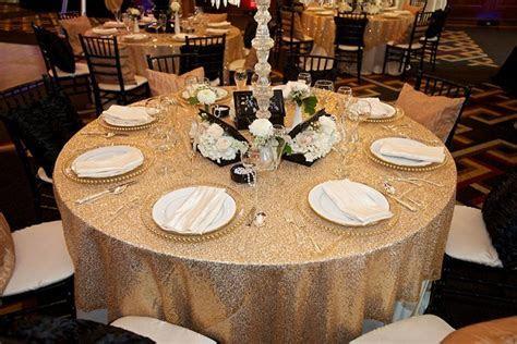 Showcase Great ?Glitzy? Gatsby   Modern Los Angeles Weddings