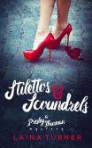 Stilettos & Scoundrels