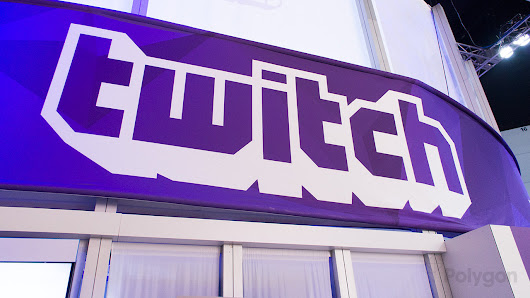 Report: Google to acquire Twitch for $1 billion