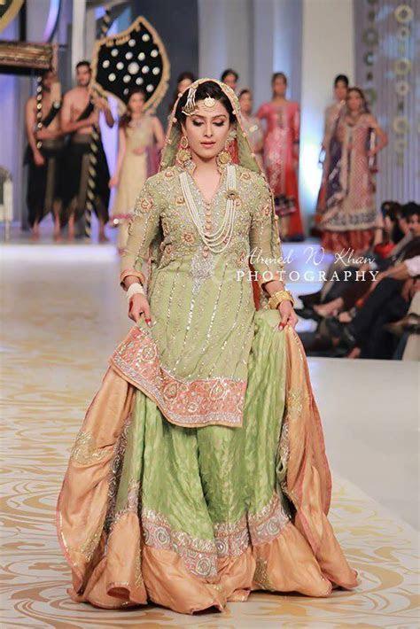 Pantene Bridal Couture Week Karachi By Style 360 10
