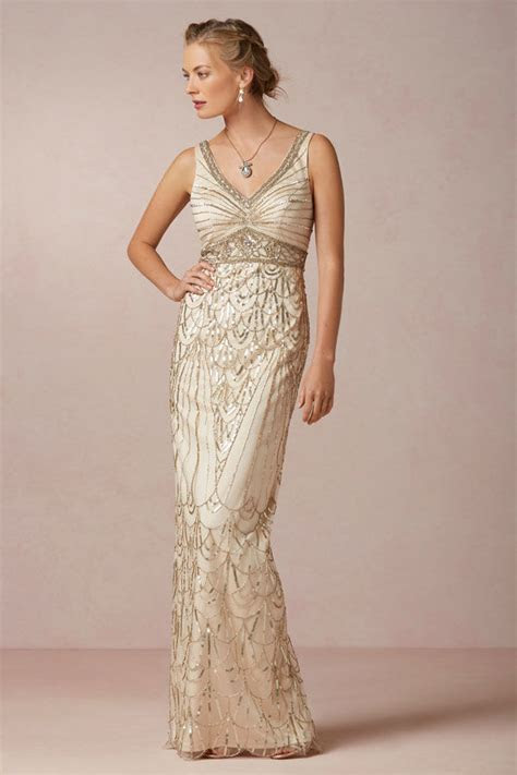beaded wedding dresses mywedding