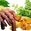 Arthritis Treatment: A Plant Based Diet - Natural Life Energy