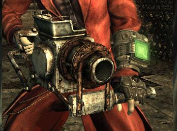 Fallout 3 Diagramme Fallout Game De