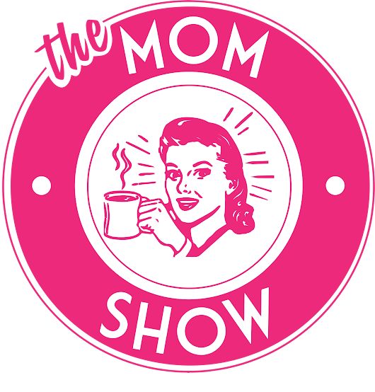 The Mom Show | Talk Radio Podcast | Kristin Cruz