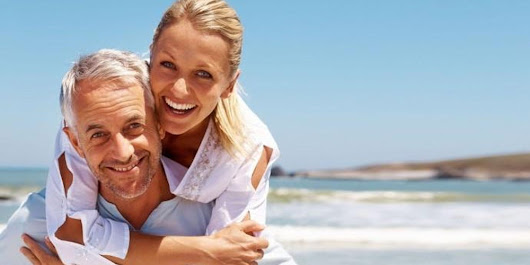 Bioidentical Hormone Pellet Replacement Therapy for Men and Women