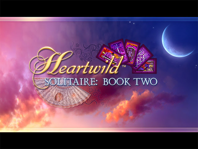 http://www.orchidgames.com/heartwild_solitaire_book_two/gallery