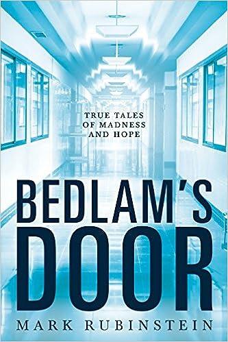Bedlam's Door